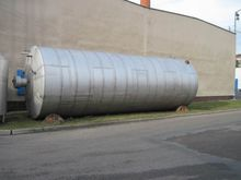 Used 60000 LTR 3200