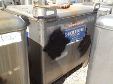Used 47 Cubic Foot (
