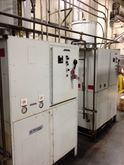 Used 24KW YOUNGSTOWN