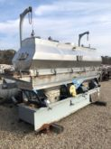 Used 24″ X 12′ Witte
