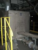 RIETER AERO 500 SS/ IMPACT/AIR