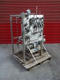 Used AMAFILTER MDL A