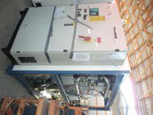 Used 6000 LB PIOVAN