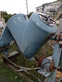 Used 32″ Heinkel HF8
