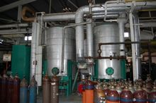Used Air Separation