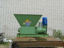 Used 30 HP 23″ X 30″