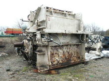 Used WILLIAMS 680 Re
