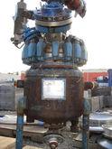 Used 10 Gallon 300 P