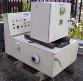 Used 250 Litres Stai