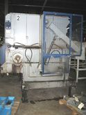 Used LINDNER MS2000-
