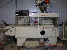 Used ROVEMA HVS-160