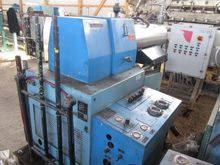 Used 50 LTR 50HP EPH