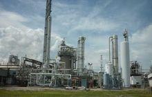 Carbon Monoxide Plant, 1000 Kg/