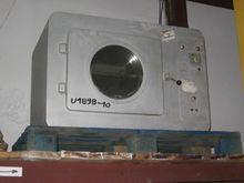 0.10 Cu. Meter, 1 Tray, 19″ X 1
