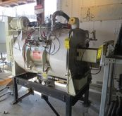 Used 600 Liter Littl