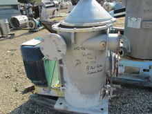 Used 1996 VOITH 5VS
