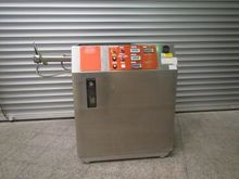 Used PHARMEX 45 STAI
