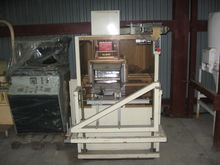 Used SMS 400X600 TYP