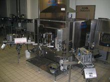 KHS INNOKET RF 50 #AG60735-2
