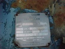 Used 1986 PFAUDLER E