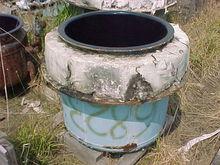 Used 1979 PFAUDLER P