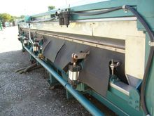 Used 2000 CDS CST24-