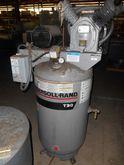 Used 17 CFM 175 PSI