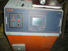 Used 300 LB MOTAN MD