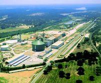 1500 TPD Cane Sugar Refinery fr