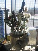 Used 20 Gallon 150 F