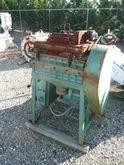1974 GK600 Granulator AMACOIL 1