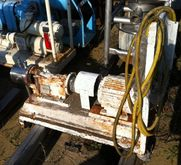 Used SD2 Colloid Mil