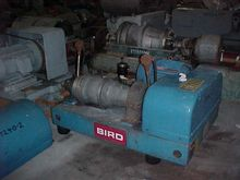 Used 1992 0250 High