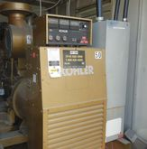 Used KOHLER 300R0Z91