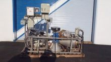 Used PNEUMATIC PROP