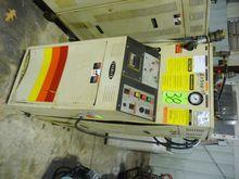 12KW STERLCO MDL G9016-J1 HEAT/