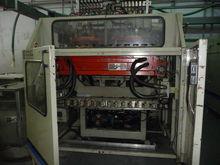 Used 1999 UNILOY R20