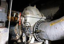 ZPP61-700 SPLIT CASE SS AHLSTRO