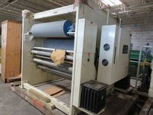 Used ENERCON LM-4263