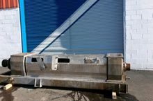 THUNE SP32L SCREW PRESS WITH ST