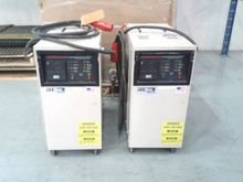 Used TDWF7M09S4 THER