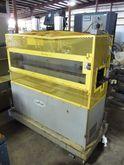 Used CONAIR PB6-48 6