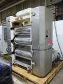 WELEX Sheet Extrusion Package 4