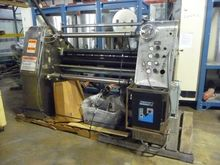Used 48″ WIDE DUSENB