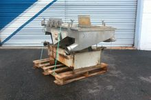 Used 27″ X 48″ STAIN