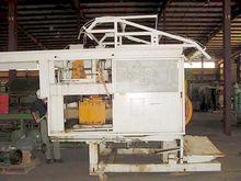Used 1989 LYLE 140 P