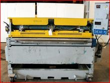 Used 72″ WIDE IN-LIN