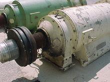 Used Westfalia CA656