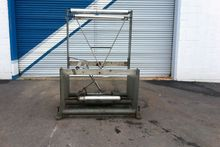 Used 37″ Gloucester