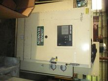 9000 LB CONAIR CD1600 COMPUDRY